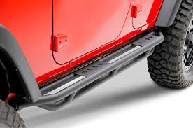 5 Best Side Step For Your Car - XL Race Parts Truck Hdware Side Steps Photos For Pickup Trucks Quality Amp Research Powerstep Of Alinum Assist Step For Pickups Black Brabus Electric Entry Mercedes G500 44 And 052016 Toyota Tacoma Double Cab 4 Ss Oval Nerf Bars Side Step Amazoncom Bully As600 Pair Silver Automotive Westin Platunim Oval Series Stainless Nerf Bars Tyger Auto Tgrs2d40068 Riser 092018 Dodge Ram Joliet Morris Illinois Chevy Elegant Photo Gallery Of The Go Rhino Universalstep Steel Each 12 Length Wheel To Wheel Stepnerf Bars Dually
