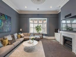4 Bedroom House For Sale At 21 Kerferd Street Malvern East VIC 3145
