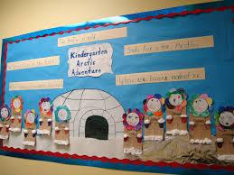 Kindergarten Winter Door Decorations by Back To Bulletin Boards Kindergarten Farm Bulletin Board