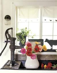 Breathtaking Farmhouse Style Kitchen Faucets Wonderful Country Faucet About Interior Remodeling Ideas With