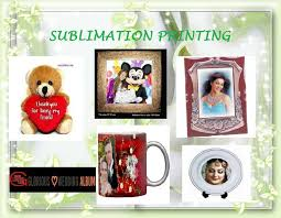 8 best sublimation printing service images on metals