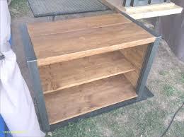meuble cuisine exterieure bois meuble cuisine exterieur meuble de cuisine exterieur beau meuble