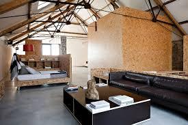 100 Carl Turner Ochre Barn By Architects