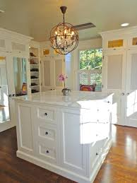 Quaker Maid Kitchen Cabinets Leesport Pa by Kitchen Islands U0026 Work Centers By Craft Maid Handmade Cabinetry
