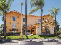 La Quinta Inn San Diego Miramar, Sabre Springs, CA - Booking.com Tow Trucks Harass South Florida Ice Facility Immigrants Miami New Miramar 81116 20 David Valenzuela Flickr Velocity Truck Centers Dealerships California Arizona Nevada Rent A Pickup Truck San Diego September 2018 Sale Inspirational Ford Mercial Vehicle Center Fleet Sales Service Towing Fast Roadside Assistance 1000 Scholarships Available San Diego County Ford Dealers Hilton Garden Inn Fl See Discounts Weld Wheels Commercial Repair Department At Los Angeles News Ski Club