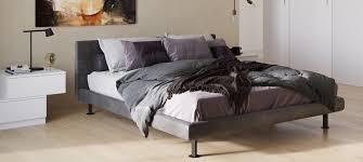 schlafzimmer adda möbel die beste möbel aus italien