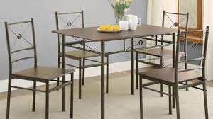 dining table sets under 200 table