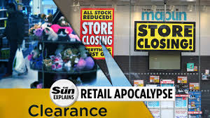 Toys R Us 'to Re-open In Time For Christmas' – But Only In The US Toys R Us Coupons Promo Codes Pizza Hut Factoria Deals Are The New Clickbait How Instagram Made Extreme Couponers Of R Us Weekly Flyer Ultimate Toy Guide 2018 Nov 2 15 Babies Completion Coupon Call Toydemon Black Friday Television Deals Online Picassotiles 100 Piece Set 100pcs Magnet Building Tiles Clear Magnetic 3d Blocks Cstruction Playboards Creativity Beyond Imagination Mb Games 20 Off October Friday Ad Store Hours Scans Nanoblocks Funny Friend Ideas A Single Item At