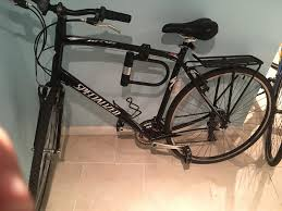 Bought A Used Specialized Sirrus For $50 On Craigslist, What Can I ...