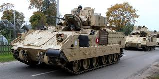Ten Military Vehicles With Insanely Torquey Engines Retired Swat Armored Vehicle For Sale Inkas Huron Apc For Sale Vehicles Bulletproof Cars 8 Military Bug Out You Can Own Tinhatranch Best Custom Money Transport Trucks Or Vans Armortek V100 Commando Car M706 1972 Cadillac Gage Police Yes Buy An Mrap On Ebay Inside Story Secret Life Of Youtube Gurkha Mpv Armored Vehicle Used By Fuerza Civil Your First Choice Russian And Uk Armoured Car Driver Traing Mouredcars4x4 Hummer Humvee Hmmwv H1 Utah Truck Uk Resource
