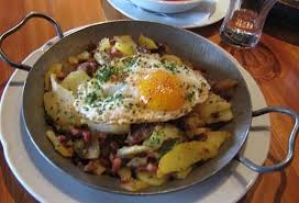 savoyard cuisine the best mountain food all skiers should try at least oncewelove2ski