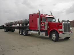 LoneStar Transportation, LLC Oil Field Truck Drivers Truck Driver Jobs In Texas Oil Fields Best 2018 Driving Field Pace Oilfield Hauling Inc Cadian Brutal Work Big Payoff Be The Pro Trucking Image Kusaboshicom Welcome Bakersfield Ca Resource Goulet 24 Hour Tank Service Target Services Odessa