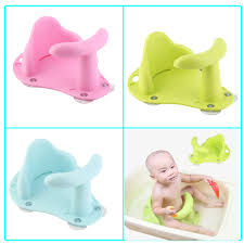 Inflatable Bathtub For Toddlers India by New Baby Bath Tub Ring Seat Infant Child Toddler Kids Anti Slip