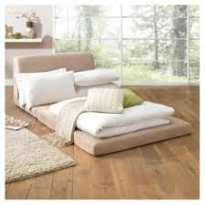 Toddler Sofa Sleeper Target by Sofa Design Ideas Kids Flip Open Sofa Bed For Toddlers Couch And