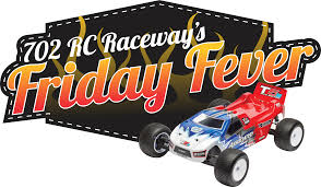 702 RC Raceway Track News: Week Of May 31 To Jun 4 - 702 RC Raceway Remote Control Vehicles Hobbies Radio Controlled Category Diecast Toy Trucks Semi Hauler Kenworth And Mack Unboxing Rc Trucks Leyland Amazing Tamiya Semi In The Dark Rhpinterestcom Rc Adventures Scania R Wrecker Tow Truck Towing November 2017 Youtube Tractor Trailer Big Rig Car Carrier 18 Wheeler Tamiya Best Electric Cars Top You Should Buy And Trailers For Sale Dump Model Kiwimill Portfolio Scales Limited Scale
