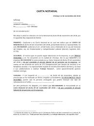 Autorizacion Trabajo Menores De Edad Online Chile