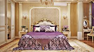 100 Royal Interior Design Bedrooms Interior Luxurious Bedrooms 2018