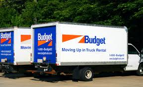 Coupons For Budget Truck Rental - Enterprise Rental Cars Atlanta Gun ... Interlandi V Budget Truck Rental Llc Et Al Docket Lawsuit How To Start Your Own Moving Business Startup Jungle Tulsa County Purchasing Department C Penske Truck Rental Reviews Ryder Wikipedia Uhaul Vs Budget Youtube Car Canada Discount Car Rental To Drive A With Pictures Wikihow Rent Truck For Moving August 2018 Coupons Stock Photos Images Alamy What Is Avis Budgets Business Model 16 Refrigerated Box W Liftgate Pv Rentals