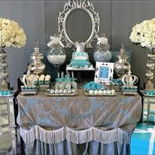 Furniture Mart Ga Furniture Stores Candy Bar 23 Totally Awesome