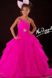 98 best pageant dresses images on pinterest pageant gowns
