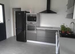 meuble cuisine leroy merlin catalogue lave vaisselle leroy merlin kit branchement pour machines with lave