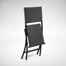 Alcorn Outdoor Folding Chair | Comfort Design - The Chair ... Marvelous Brown Woven Patio Chairs Remarkable Plastic Delightful Wicker Folding Fniture Resin Best Bunnings Outdoor Black Lowes Ding French Caf 3pc Bistro Set Graywhite Target Stackable Metal Buy All Weather Gray Cozy Lounge Chair For Exciting Gorgeous Designer Home Depot Clearance Grey 5piece Chairsplastic Marvellous Modern Beautiful Yard Winsome Surprising
