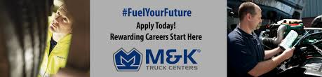 M&K Truck Centers - A Fullservice Dealer Of New And Used Heavy Trucks Used 2012 Kenworth T800 For Sale 2172 Truck For Sale Quad Axle Dump Wisconsin New 2019 East 22 Frameless Dump End Trailer 2000 Eaton Ds404 Rear Housing A Western Star Trucks 4900ex 2006 Peterbilt 379 1565 Heavy Duty Specials Trucks And More Used Dumps Agcrewall In Connecticut 2011 Intertional Prostar Quad Axle Steel Truck