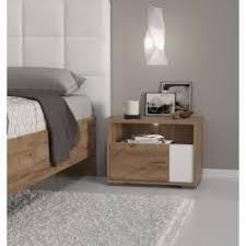 schlafzimmer komplett set a manase 5 teilig farbe eiche