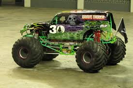 Our Daily Post From The Emerald Coast: Monster Jam! Monster Trucks Lesleys Coffee Stop Heavy Hitter Wiki Fandom Powered By Wikia Bangshiftcom Monster Truck Action 2018 Truck Event Schedule Jconcepts Blog Princess Know Your Meme Top 10 Scariest Trend Grave Digger Chasing Jam History Dc Urban Life Buy Tickets Tour Details Tv News Star Original Car Central Famous Spiderling Forums Florida 5