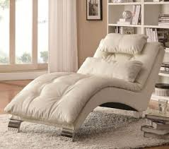 Chairs stunning bedroom chaise lounge chairs bedroom chaise
