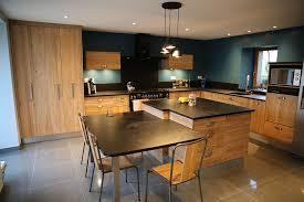 agencement cuisine faire plan salle de bain 17 cuisiniste conception et agencement