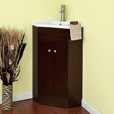 Adelaide Tall Corner Bathroom Cabinet by Corner Bathroom Vanities U2013 Hondaherreros Com