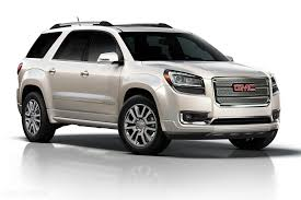 2014-gmc-acadia - Palmen Buick GMC Cadillac Gmc Acadia Jryseinerbuickgmcsouthjordan Pinterest Preowned 2012 Arcadia Suvsedan Near Milwaukee 80374 Badger 7 Things You Need To Know About The 2017 Lease Deals Prices Cicero Ny Used Limited Fwd 4dr At Alm Gwinnett Serving 2018 Chevrolet Traverse 3 Gmc Redesign Wadena New Vehicles For Sale Filegmc Denali 05062011jpg Wikimedia Commons Indepth Model Review Car And Driver Pros Cons Truedelta 2013 Information Photos Zombiedrive Gmcs At4 Treatment Will Extend The Canyon Yukon