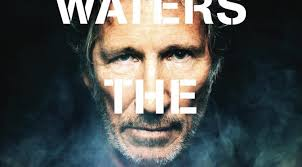 Roger Waters The Wall Film 2015 Pink Floyd Blog