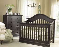 Davinci Kalani Dresser Assembly Instructions by Baby Cache Hudson Crib Babies R Us Espresso Crib Baby Cache