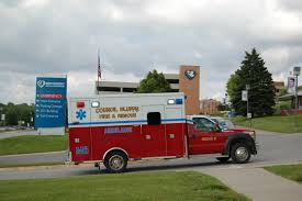 EMS (Ambulance) Division | Council Bluffs, IA - Official Website Quick Walk Around Of The Newark University Hospital Ems Rescue 1 Robertson County Tx Medic 2 Dodge Ram 3500hd Emsrescue Trucks And Apparatus Emmett Charter Township Refighterparamedic Washington Dc Deadline December 5 2015 Colonie 642 Chevy Silverado Chassis New New Fdny Paramedics Supervisor Truck 973 At Station 15 In Division Supervisor Responding Boston Youtube Support Services Gila River Health Care Hamilton Emspolice Discussions Page 3 Emergency Vehicle Fire Truck Ems And Symbols Vector Illustration Royalty Free