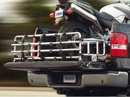 topline fold down truck bed extenders shop now