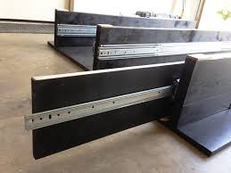 Diy Truck Bed Storage Drawers   Bed, Bedding, And Bedroom Decoration ... Diy Custom Truck Bed Rod Holder The Hull Truth Boating And Cover Up A Doityourself Tonneau Hot Network Terrific Hover To Zoom F Decked Organizer Simplest Slide For Chevy Avalanche Youtube Storage Homemade Convert Your Into A Camper Building Raindance Designs Sliding Drawers Trays Utes New Zealand Airplex Auto Boxes Drawer Home Fniture Design Kitchagendacom Tacoma Bed Slide Expedition Portal Build Album On Imgur