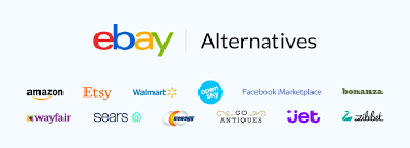 13 EBay Alternatives: The Best Online Selling Sites In 2019 ... Dsw 10 Off 49 20 99 50 199 Slickdealsnet Vinebox Coupons And Review 2019 Thought Sight Benny The Jet Rodriguez Replica Baseball Jersey 100 Upcoming Social Media Tech Conferences Events Amazon Coupon Code Off Entire Order Codes Labor Day Sales Deals In Key West The Florida Keys Select Stanley Tool Orders Of Days Play Hit Playstation Store Playstationblog Hotwire Promo November Groupon Kaytee Crittertrail Small Animal Habitat Starter Kit 16 L X 105 W H Petco