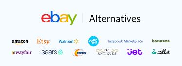 13 EBay Alternatives: The Best Online Selling Sites In 2019 ...