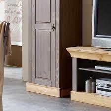 wohnzimmer schrank mangali