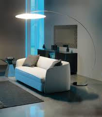 Bright Floor Lamp Led by Floor Lamps Bright Floor Lamps For Sale With Lightbright Living