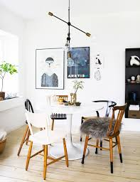 5 Tips To Pulling Off The Mismatched Dinning Chair Trend ... Mismatched Ding Chairs Mismatched Chairs A Ding Arrangement Of Personal Style The Story Of My Stacy Risenmay 85 Best Room Decorating Ideas Country Decor Gallery Interior Inspiration For Dc Metro Contemporary White Dorable Mix Tables Chairsgood And Table Design 5 Tips To Pulling Off Dning Chair Trend Folding Image Photo Free Trial Bigstock