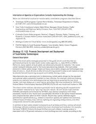 Section V - Descriptions Of Strategies | A Guide For Reducing ... Renderings Of Michigan Central Station Ford Media Center Why Food Trucks Are Still Scarce In Grand Rapids Mlivecom Driving Innovation And Improvement State Police 2016 Traffic Safety Conference Atlas Automobile Safety Wikipedia Celebration Infographic 10 Interesting Trucking Facts Supplier Fire Idles 4000 At Truck Plant Dearborn Ram Brake Service Sterling Heights Mi Dcjr Gm Will Make An Autonomous Car Without Steering Wheel Or Pedals By