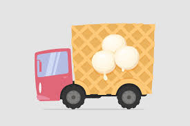 Vector Cartoon Ice Cream Truck ~ Illustrations ~ Creative Market Cartoon Ice Cream Truck Royalty Free Vector Image Ice Cream Truck Drawing At Getdrawingscom For Personal Use Sweet Tooth By Doubledande On Deviantart Truck In Car Wash Game Kids Youtube English Alphabets Learn Abcs With Alphabet Fullsizerender1jpg Cashmere Agency Van Flat Design Stock 2018 3649282 Pink On Hd Illustrations And Cartoons Getty Images 9114 Playmobil Canada Sabinas Graphicriver