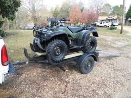 Multi-Purpose Motorcycle/ATV Trailer | Nicholas Fluhart Motorcycle Atv Towing Dereks Recovery Pitbull Growler Xor Radial Autv Tire 30x10 R15 Truck Rack Atvs Motorcycles For Sale Dumont Dune Riders Fxible Mobile Fire Fighting 250cc Atv Buy Carrier On Chevy Silverado An Sits Top Of A Dia Flickr Real Russian Badass Lunarrover Like Truck Storms Swamps Lakes Baybee Monster All Wheel Drive With Dual Motor High Custom 2017 Honda Trx250x Sport Race Ridgeline Build 60w Offroad Led Work Light Driving Lamp 12v 24v Car Suv Rider Magazine Tests Decked Going Roadmasters Safety Group Diamondback Hd Bedcover Product Review