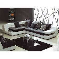 mobel martin canapé meuble martin canape