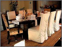 Shabby Chic Dining Room Chair Covers by Dining Seat Covers Uk Home Decor Xshare Us