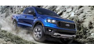 100 Best Deals On New Trucks Ford Ranger Lease Finance Offers Apple Valley MN
