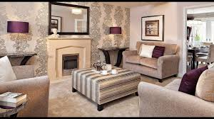 100 Small Townhouse Interior Design Ideas Family Homes Fabulous